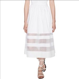 PRICE CORRECTION Skirt for Laila